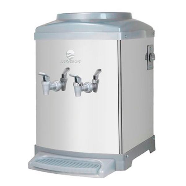 Comprar bebedouro de água elétrico