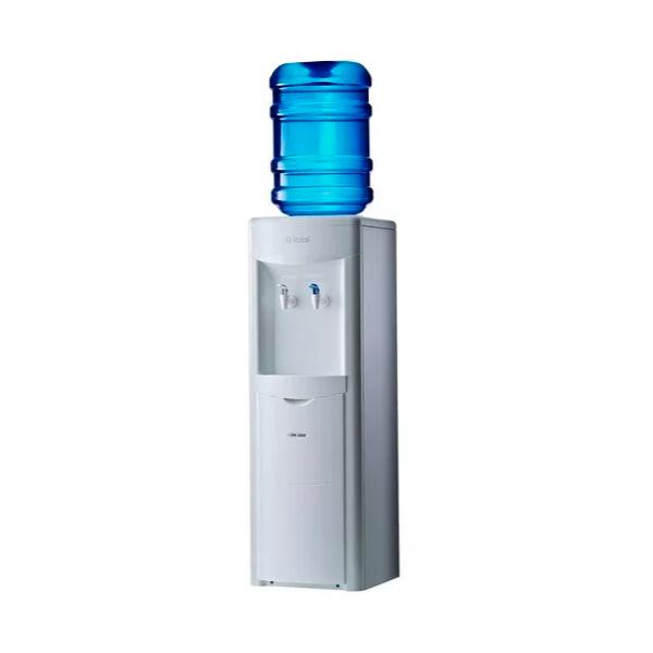 Comprar bebedouro de água gelada