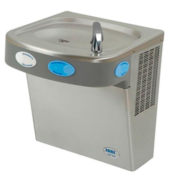 Venda de purificador de agua