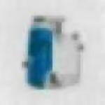 Filtro purificador agua comprar