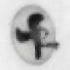 Empresa de ventiladores