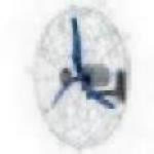 Preço do ventilador de parede industrial