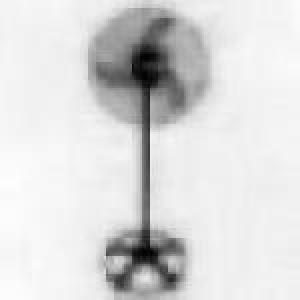 Ventilador industrial preço